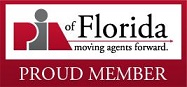 Florida Moving Agent Forward Proud Member