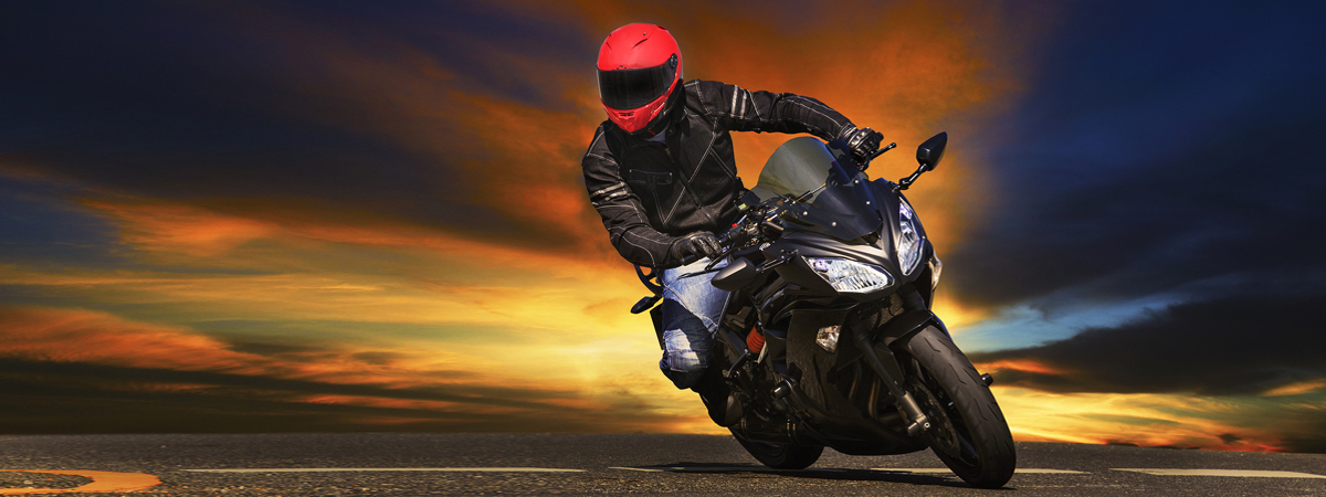 Motorcycle Accident Insurance naples fl