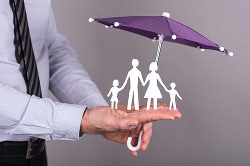 life insurance Naples