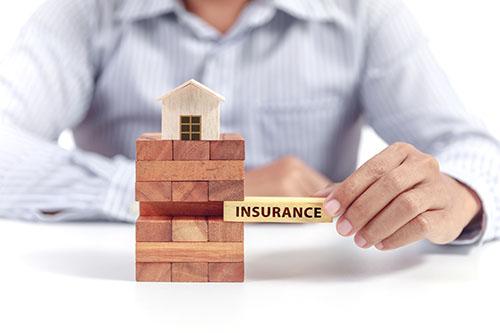 home insurance Naples