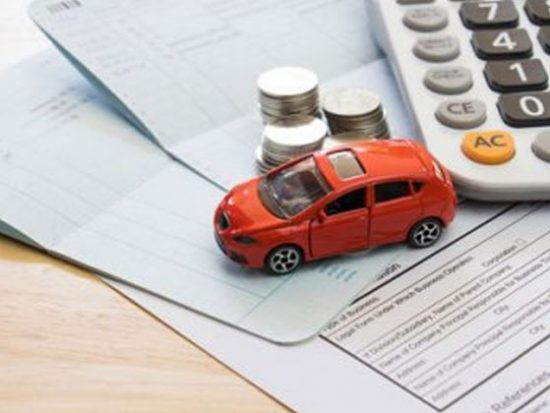 Car-Damage-Insurance